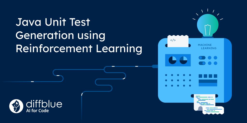 Java-Unit-Test-Generation-using-Reinforcement-Learning---Social-media-v01