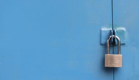 secureDB